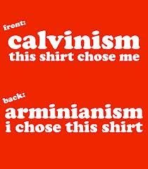 calvinisttshirt